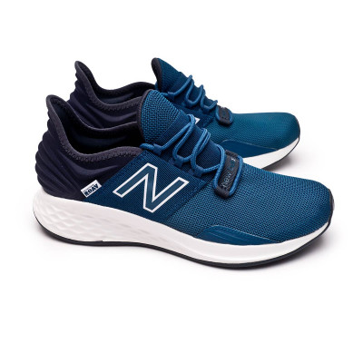 zapatilla-new-balance-fresh-foam-roav-azul-0.jpg