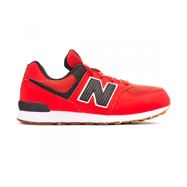 zapatilla-new-balance-classic-574-nino-rojo-1.jpg
