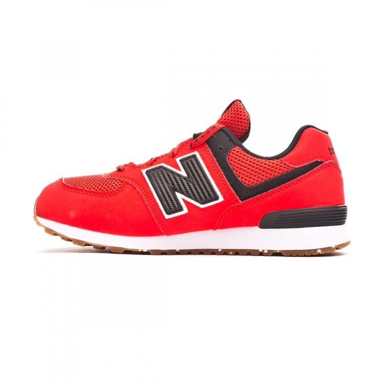 zapatilla-new-balance-classic-574-nino-rojo-2.jpg