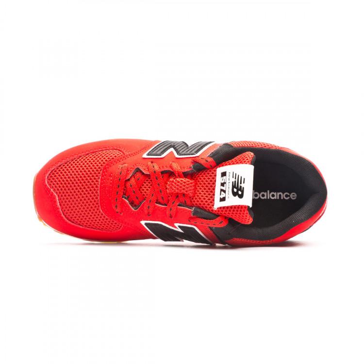 zapatilla-new-balance-classic-574-nino-rojo-4.jpg