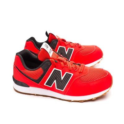 zapatilla-new-balance-classic-574-nino-rojo-0.jpg
