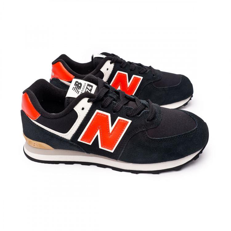 zapatilla-new-balance-classic-574-nino-negro-0.jpg