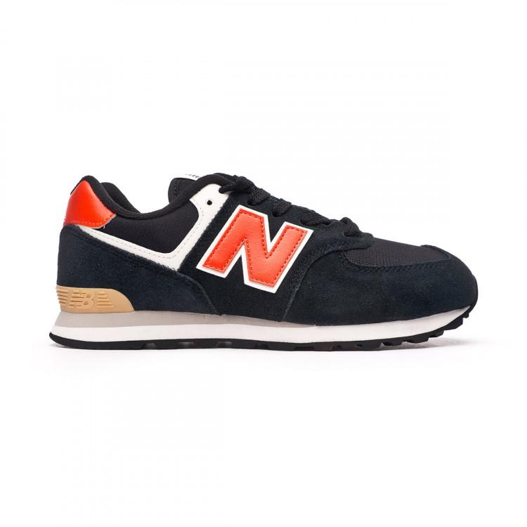 zapatilla-new-balance-classic-574-nino-negro-1.jpg