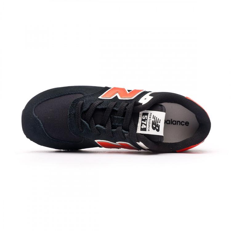 zapatilla-new-balance-classic-574-nino-negro-4.jpg