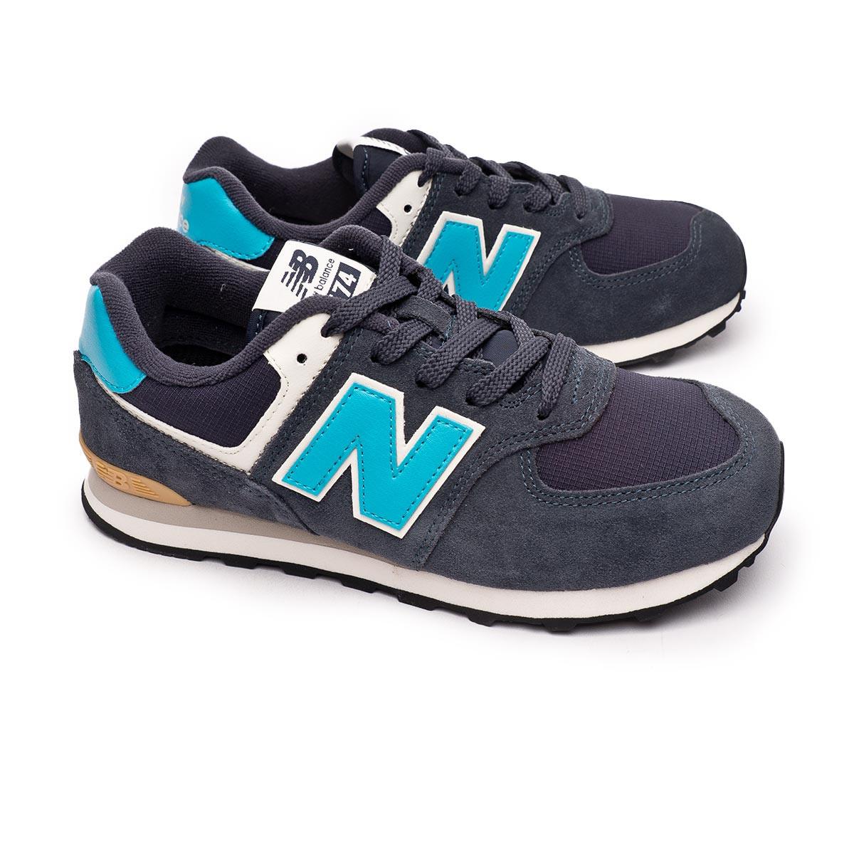 chaussure new balance retro