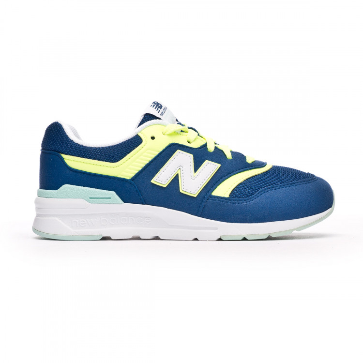 zapatilla-new-balance-997h-nino-azul-1.jpg