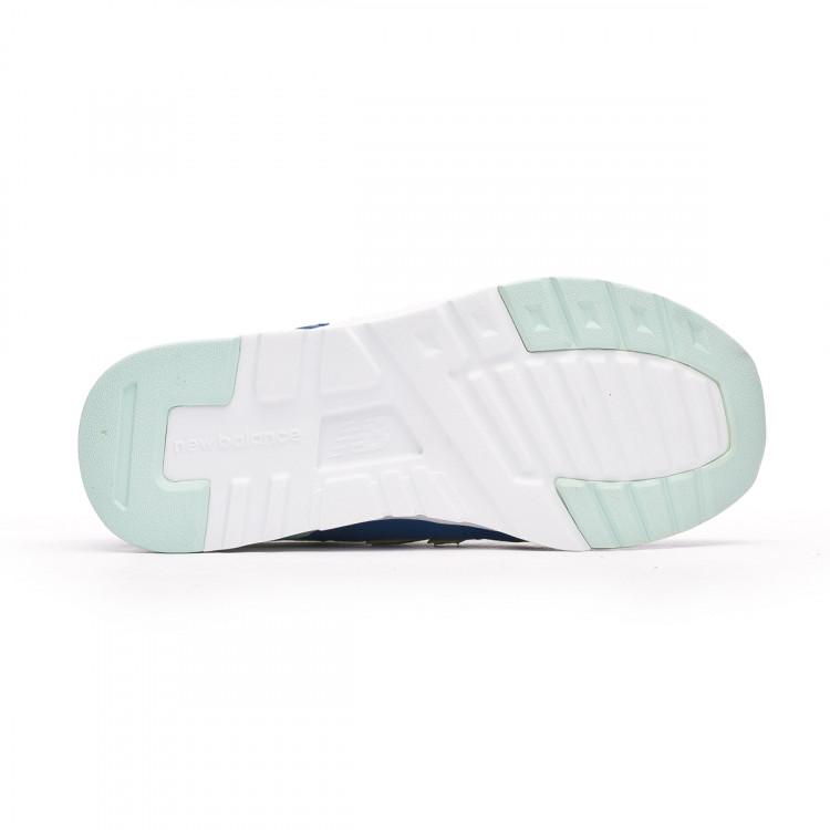 zapatilla-new-balance-997h-nino-azul-3.jpg