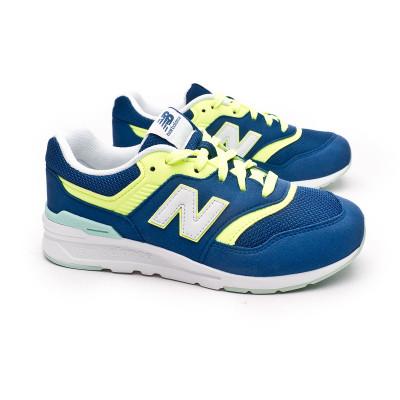 zapatilla-new-balance-997h-nino-azul-0.jpg