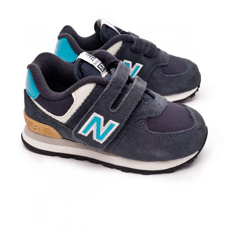 zapatilla-new-balance-574-cinta-adhesiva-nino-azul-oscuro-0.jpg