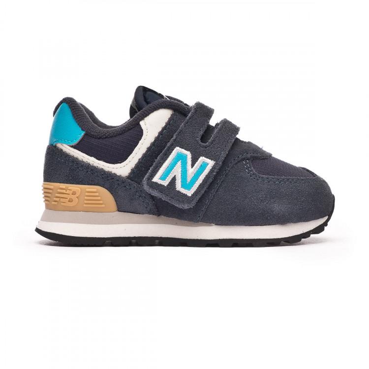 zapatilla-new-balance-574-cinta-adhesiva-nino-azul-oscuro-1.jpg