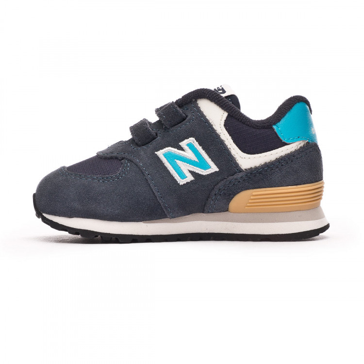 zapatilla-new-balance-574-cinta-adhesiva-nino-azul-oscuro-2.jpg