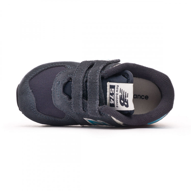 zapatilla-new-balance-574-cinta-adhesiva-nino-azul-oscuro-4.jpg