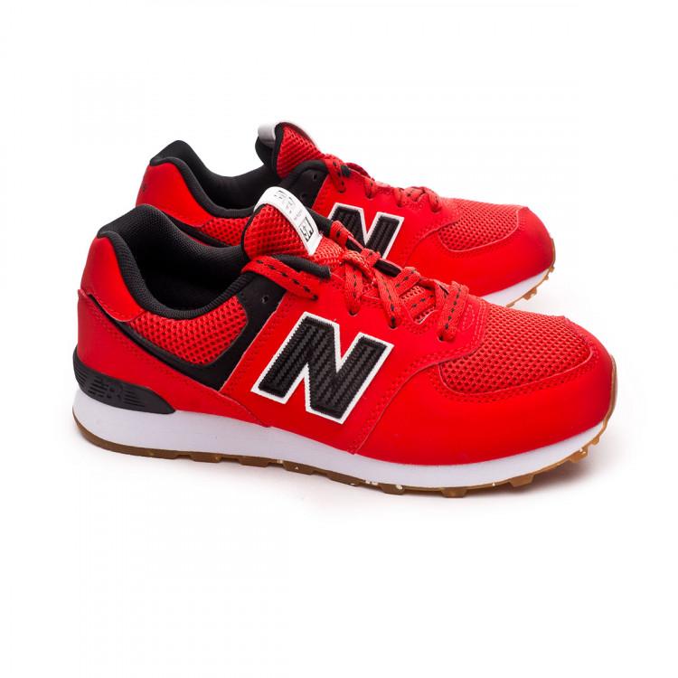 zapatilla-new-balance-574-nino-rojo-0.jpg