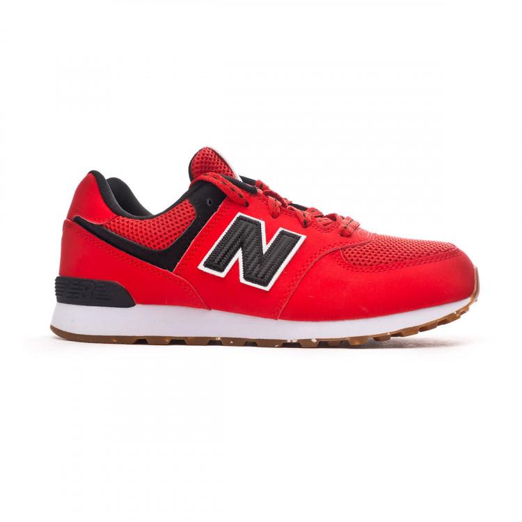 zapatilla-new-balance-574-nino-rojo-1.jpg