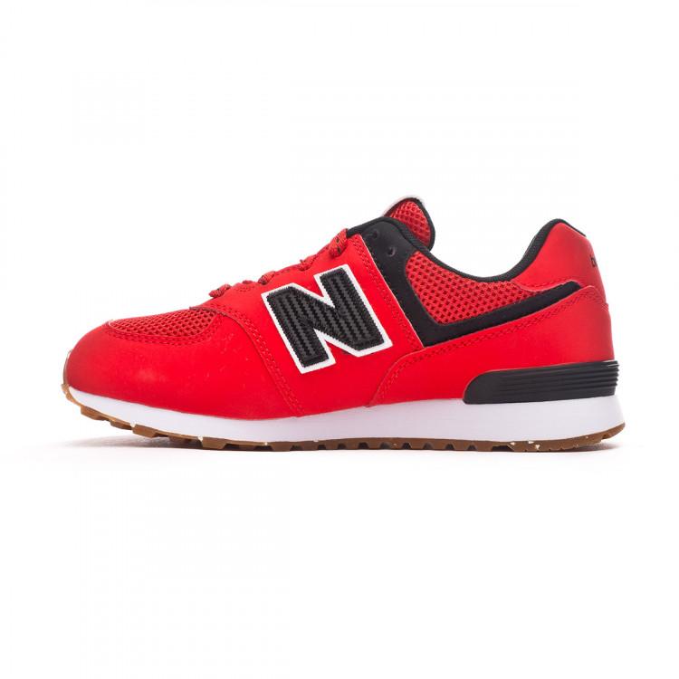 zapatilla-new-balance-574-nino-rojo-2.jpg