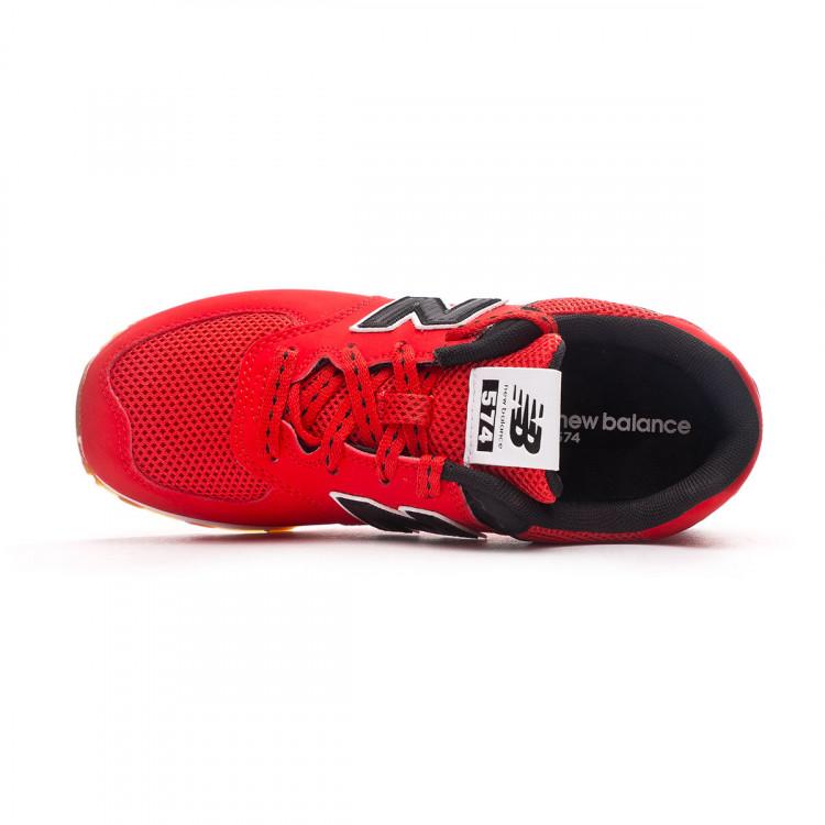 zapatilla-new-balance-574-nino-rojo-4.jpg