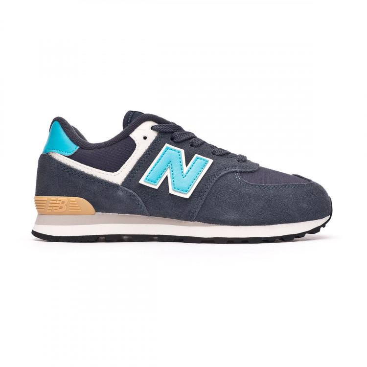 zapatilla-new-balance-574-nino-azul-oscuro-1.jpg