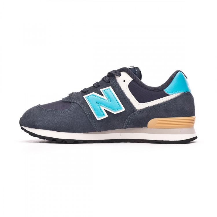 zapatilla-new-balance-574-nino-azul-oscuro-2.jpg