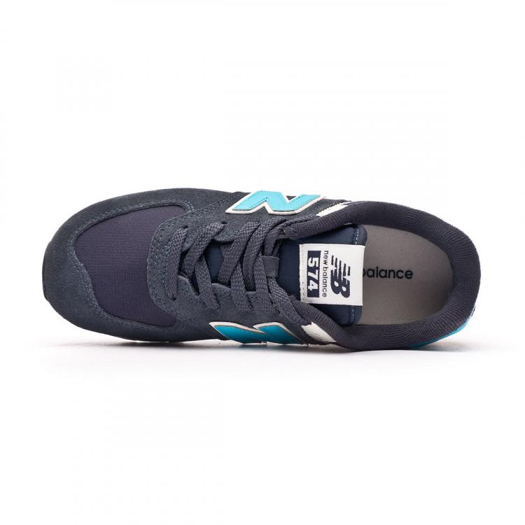 zapatilla-new-balance-574-nino-azul-oscuro-4.jpg