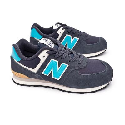 zapatilla-new-balance-574-nino-azul-oscuro-0.jpg
