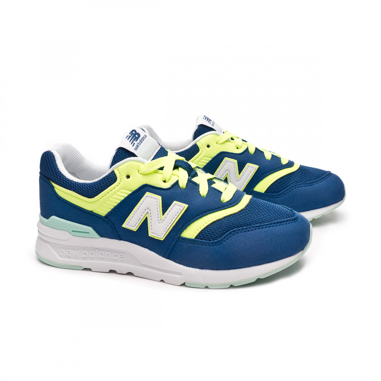 zapatilla-new-balance-kr-997h-azul-0.jpg