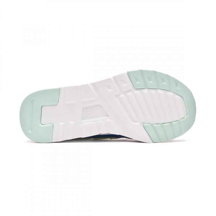 zapatilla-new-balance-kr-997h-azul-3.jpg