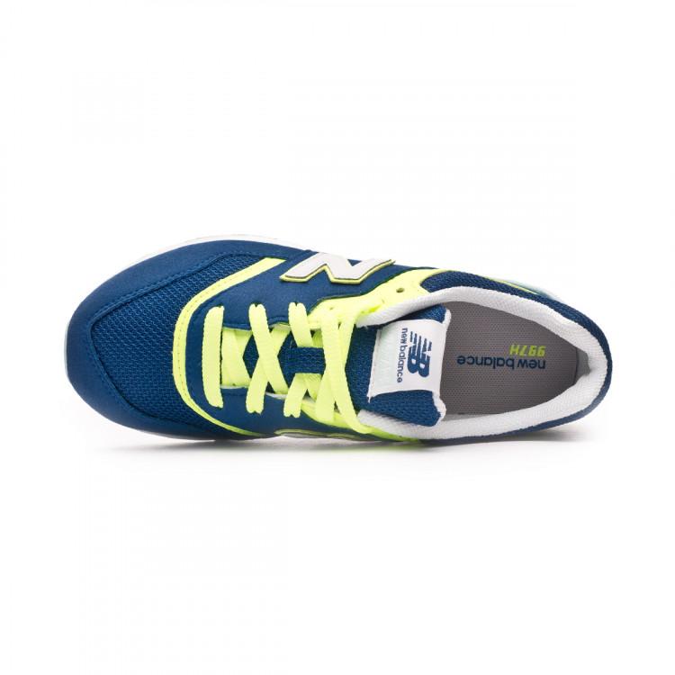 zapatilla-new-balance-kr-997h-azul-4.jpg