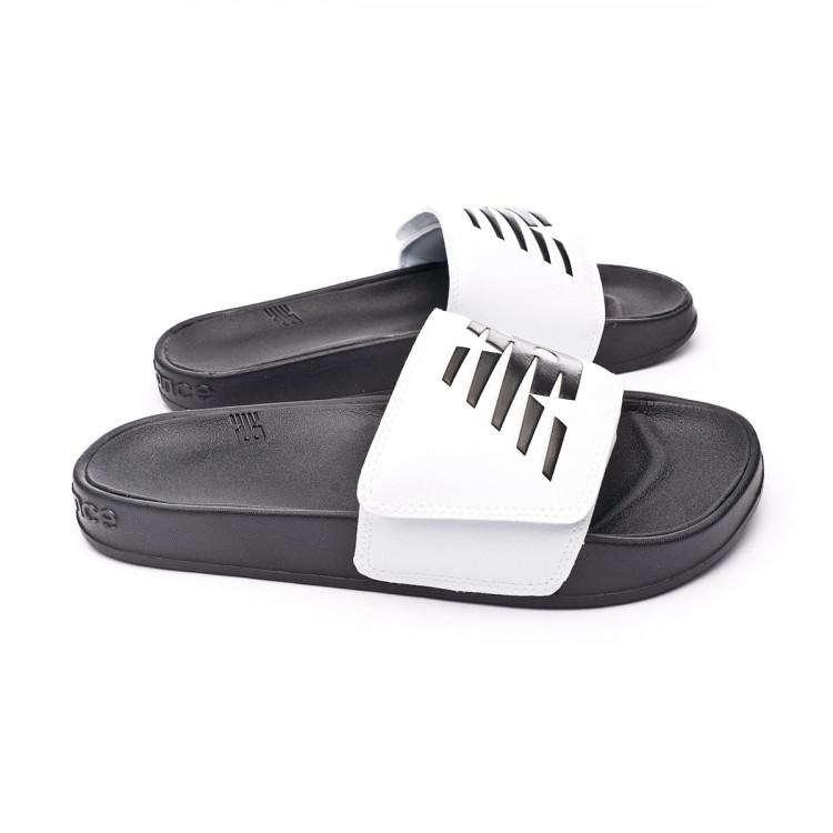 chanclas-new-balance-200-v1-white-black-0.jpg