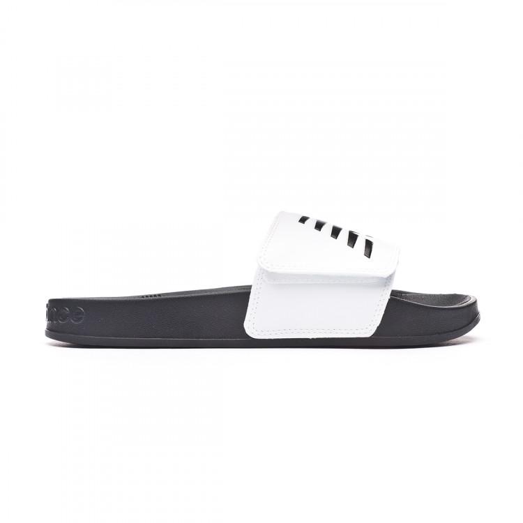 chanclas-new-balance-200-v1-white-black-1.jpg