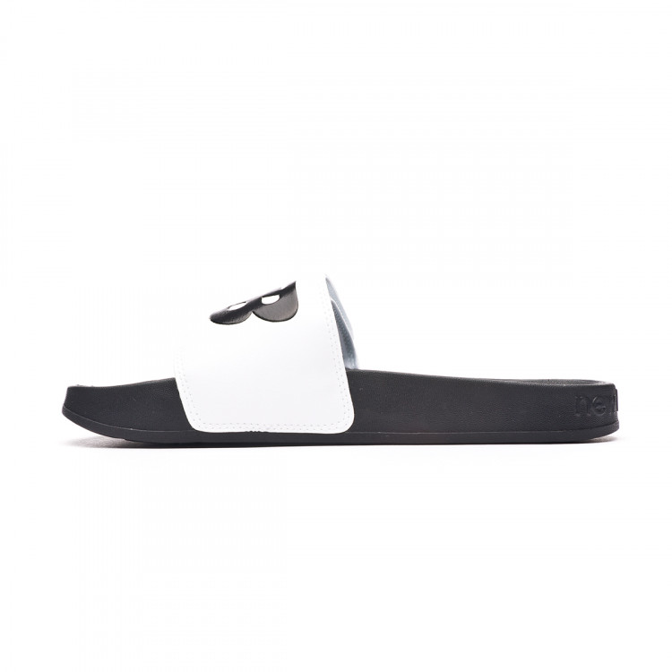 chanclas-new-balance-200-v1-white-black-2.jpg