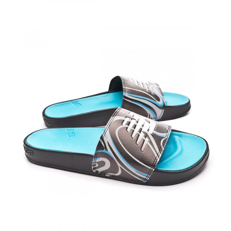 chanclas-new-balance-new-balance-f200-black-blue-0.jpg