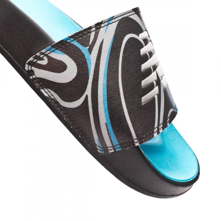 chanclas-new-balance-new-balance-f200-black-blue-5.jpg