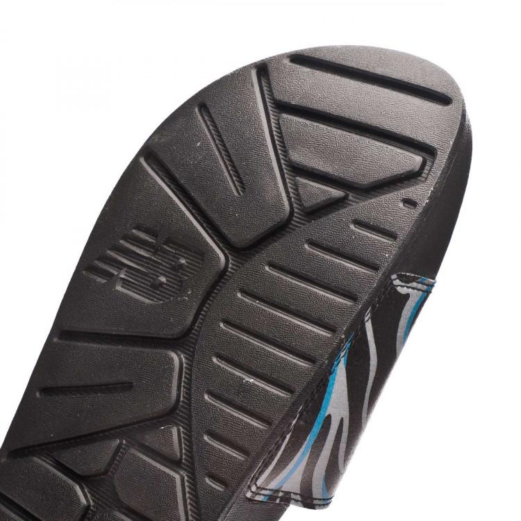 chanclas-new-balance-new-balance-f200-black-blue-7.jpg