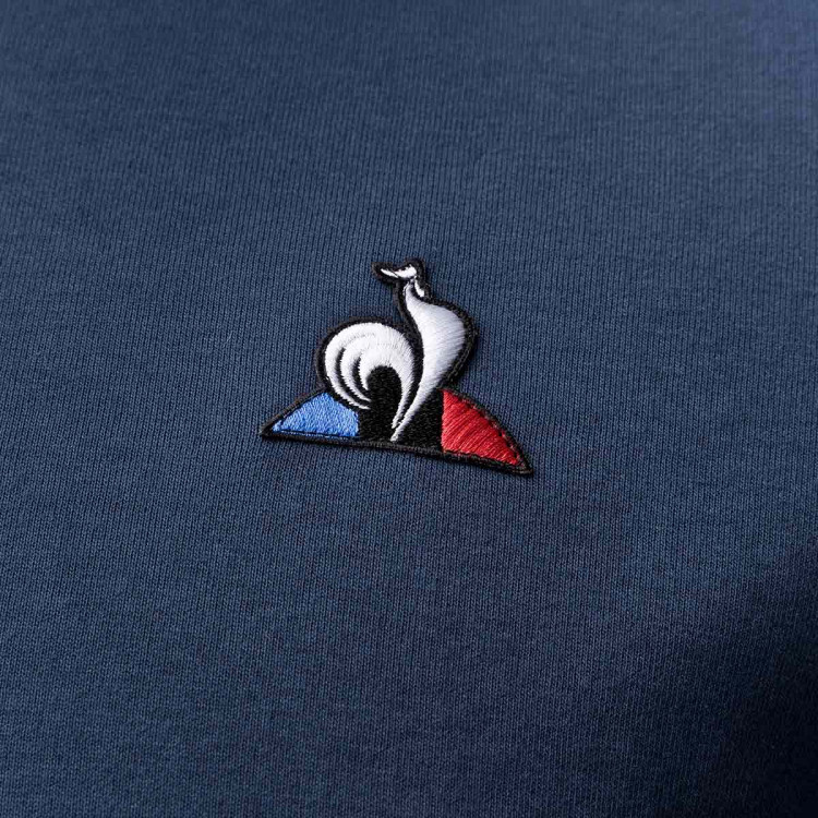 sudadera-le-coq-sportif-ess-crew-sweat-n2-m-azul-3.jpg