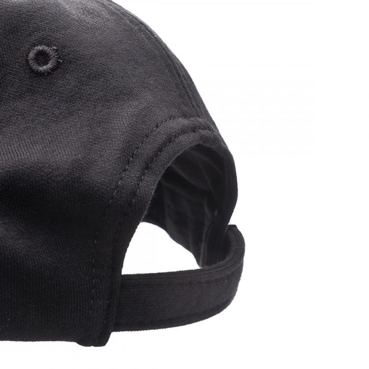 gorra-le-coq-sportif-ess-cap-n4-black-negro-3.jpg
