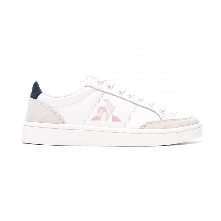 zapatilla-le-coq-sportif-courtnet-w-optical-whitecloud-pink-blanco-1.jpg