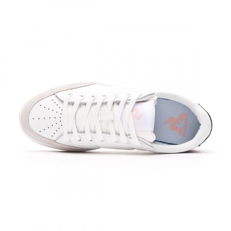 zapatilla-le-coq-sportif-courtnet-w-optical-whitecloud-pink-blanco-4.jpg