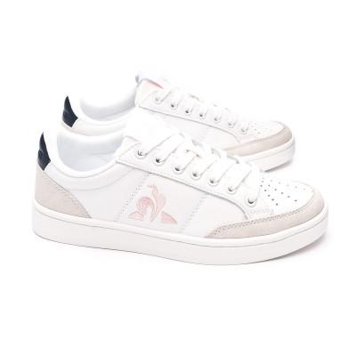 zapatilla-le-coq-sportif-courtnet-w-optical-whitecloud-pink-blanco-0.jpg