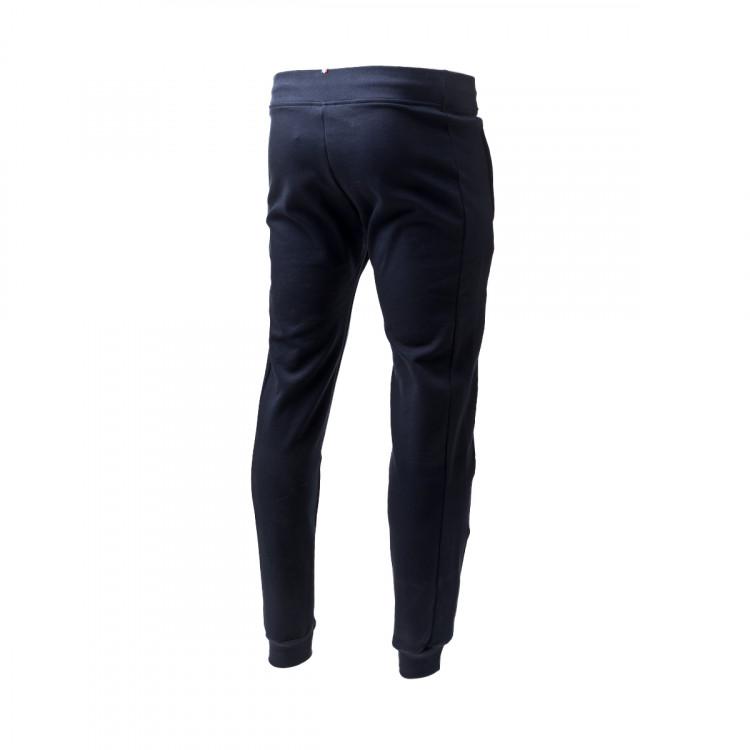 pantalon-largo-le-coq-sportif-tricolore-slim-n1-azul-cielo-1.jpg