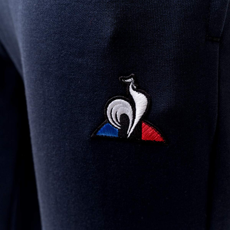pantalon-largo-le-coq-sportif-tricolore-slim-n1-azul-cielo-2.jpg