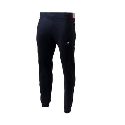 pantalon-largo-le-coq-sportif-tricolore-slim-n1-azul-cielo-0.jpg