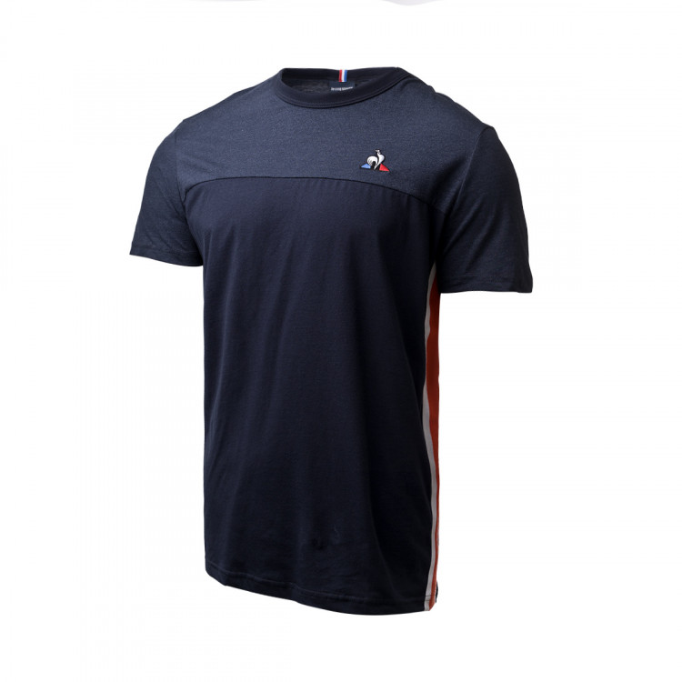 camiseta-le-coq-sportif-saison-1-n1-azul-cielo-0.jpg