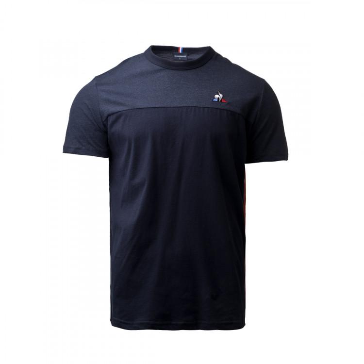 camiseta-le-coq-sportif-saison-1-n1-azul-cielo-1.jpg