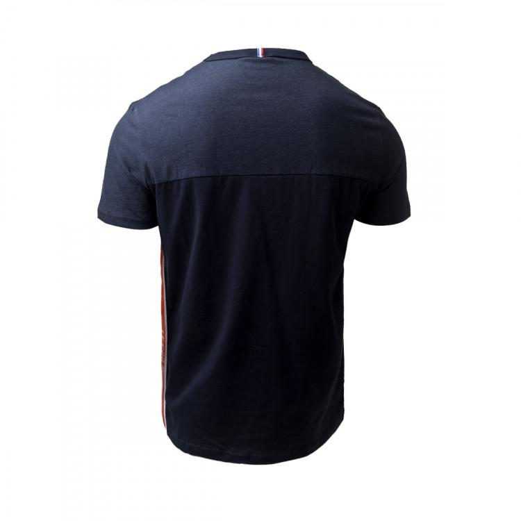 camiseta-le-coq-sportif-saison-1-n1-azul-cielo-2.jpg