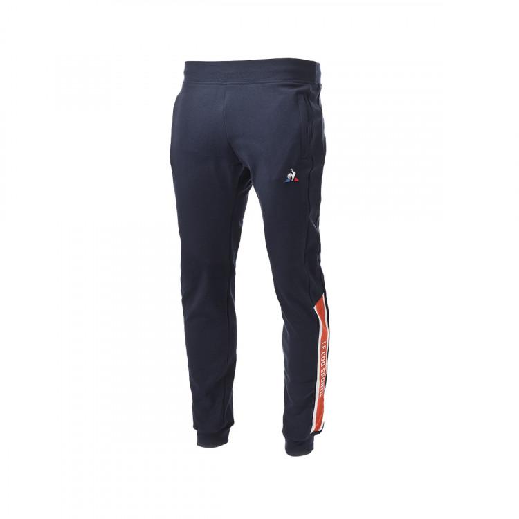 pantalon-largo-le-coq-sportif-saison-1-slim-n1-azul-cielo-0.jpg