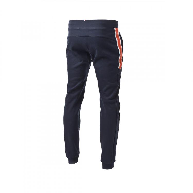 pantalon-largo-le-coq-sportif-saison-1-slim-n1-azul-cielo-1.jpg