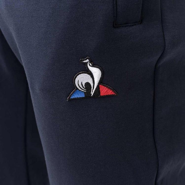 pantalon-largo-le-coq-sportif-saison-1-slim-n1-azul-cielo-2.jpg