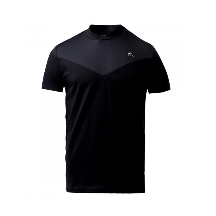 camiseta-le-coq-sportif-tech-n1-negro-1.jpg