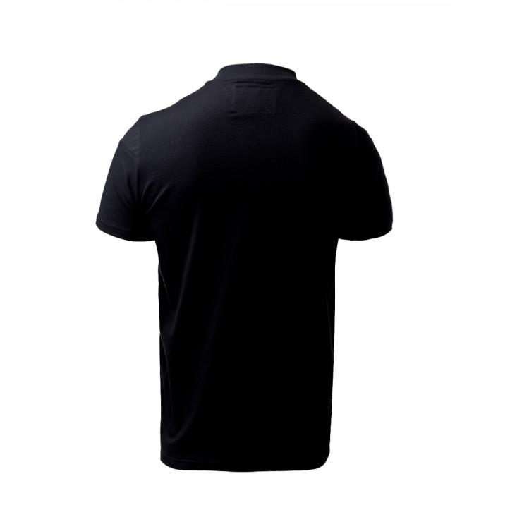 camiseta-le-coq-sportif-tech-n1-negro-2.jpg