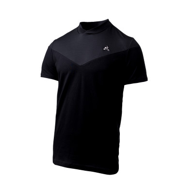camiseta-le-coq-sportif-tech-n1-negro-0.jpg